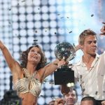 Dancing with the Stars Season 11 finale viewed by 24 million people