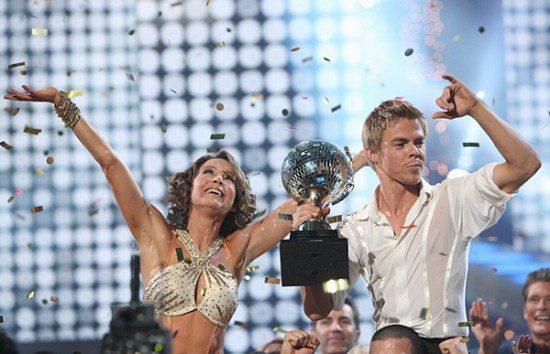 dancing-with-the-stars-season11