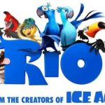 Rio movie review - A colorful entertainer for the whole family