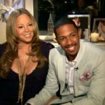 Mariah Carey and Nick Cannon bring home the twins