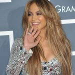 Jennifer Lopez to quit American Idol Season 11?