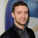 Justin Timberlake talks about his marijuana addiction