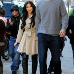 Keeping Up with the Kardashians season 6 debuts Kim's beau Kris Humphries