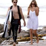 Splitsville for Lauren Conrad and Kyle Howard