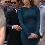 Jennifer Lopez and Marc Anthony split after 7 years of marriage