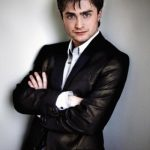 Daniel Radcliffe opens out about his alcohol problem