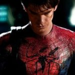 The Amazing Spider-Man movie trailer revealed