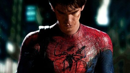 Amazing-Spiderman-Andrew-Garfield
