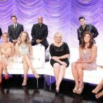 Dancing With The Stars Season 13 contestants revealed