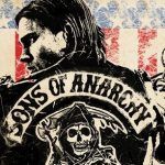 Sons of Anarchy season 4 promo released