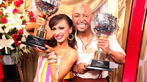 Dancing_with_the_stars_winner_dwts_martinez