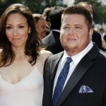 Chaz Bono proposes to girlfriend on Being Chaz episode