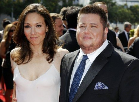 chaz-bono-and-jennifer-elia