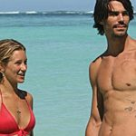 Whitney Duncan actually married before appearing on Survivor?