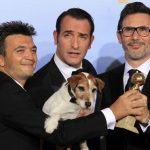 Golden Globe Awards 2012 grabs 16.8 million viewership