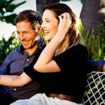 Drew Barrymore gets engaged to Will Kopelman