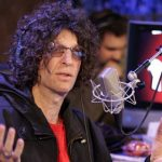 Howard Stern confirmed as judge on American's Got Talent