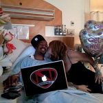 Nick Cannon to be discharged from hospital in two days