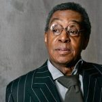 Don Cornelius of Soul Train found dead at residence