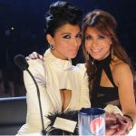 Nicole Scherzinger and Paula Abdul fired from X Factor USA