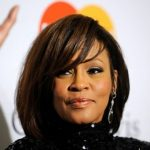 Whitney Houston Cause of Death Revealed?