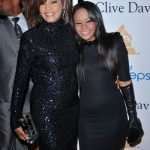 Whitney Houston Leaves Fortune to Daughter Bobbi Kristina Brown