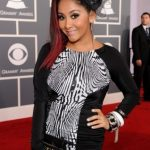 Snooki Hides Pregnancy To Grab Major Business Deals