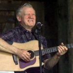 Veteran guitarist Doc Watson dies at 89