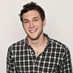 Phillip Phillips claims title of 'American Idol'