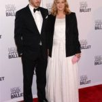 Drew Barrymore ties the knot with Will Kopelman