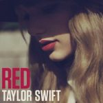 Taylor Swift releases 'Red', donates concert tickets