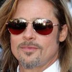 Brad Pitt donates $100,000 to gay civil rights organization
