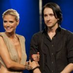 Project Runway 2012 - Dmitry Sholokhov declared Season 10 winner