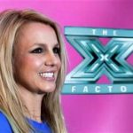 Lawsuit against Britney Spears and family dismissed in US