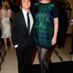 Sophie Dahl and Jamie Cullum expecting second child