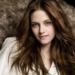 Kristen Stewart does not like to be Googled