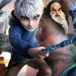 Movie review - The rise of the Guardians is a good holiday entertainer