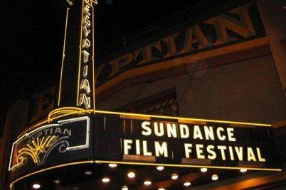Sundance Film Festival Movies