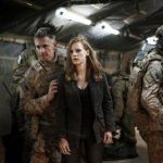 Zero Dark Thirty stays true to the facts - Film review