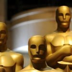 2013 Oscar winners announced