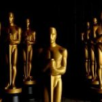Stars to light up the Academy Awards on February 24, 2013