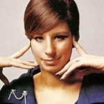 Barbara Streisand to woo audiences at the Oscars on February 24, 2013