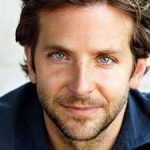 Bradley Cooper says mental illness is highly stigmatized