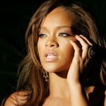 Rihanna inks deal with MAC Cosmetics for 25th birthday