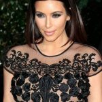 Kim to continue on Keeping Up With The Kardashians