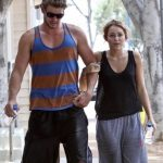 Miley Cyrus and Liam Hemsworth call off relationship?