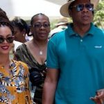 Beyonce and Jay Z celebrate fifth marriage anniversary in Cuba 