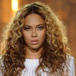 Beyonce bans photographers from Mrs Carter World tour