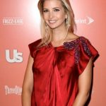 Ivanka Trump expecting second child with Kushner
