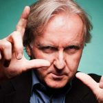 James Cameron assures sequels of Avatar